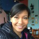 Profile picture of Tricia Limgenco Sukhabut